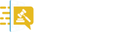 Justice Learning Solutions Logo